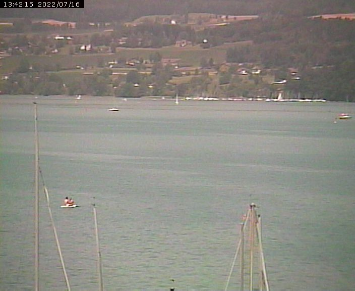 Beinwil am See Nord 2