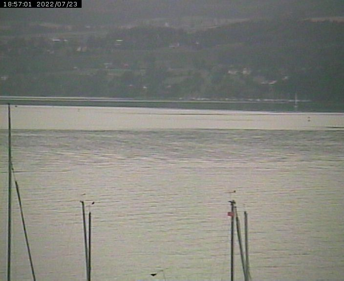 Webcam Beinwil a. See