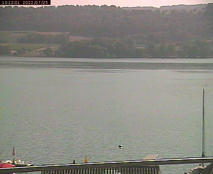 Beinwil am See Ost 2